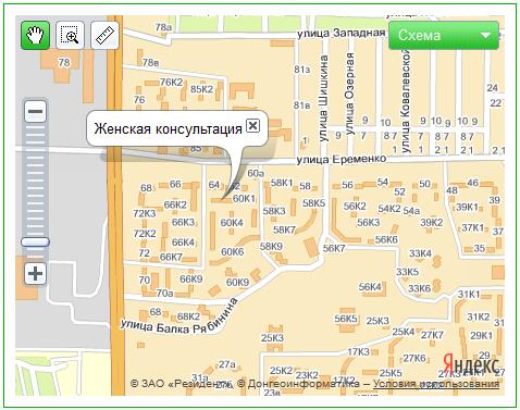 map_jk